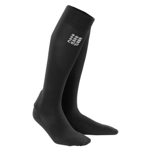 CEP Achillies Support Compression Socks