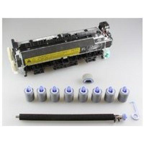 HP Inc. Q5999-67904-RFB Maintenancekit 220V Q5999-67904-RFB