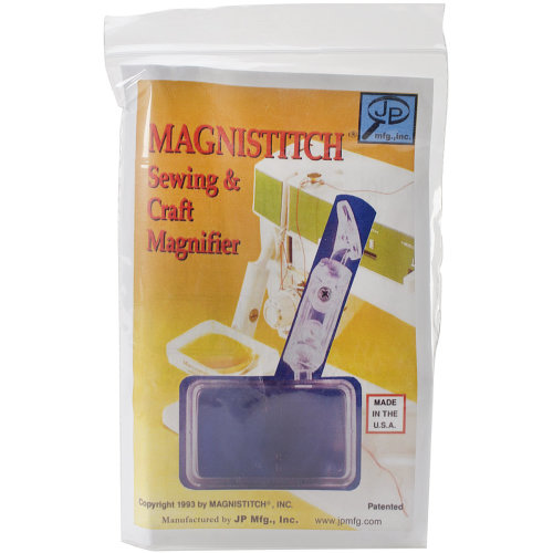 Magnistitch Sewing & Craft Magnifier-