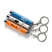 ATPWONZ Cat Catch LED Pointer Pen Light Cat Training Toy Tool (pack of 3)