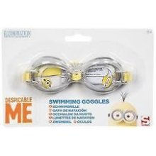 Officially Licensed | MINION | Swimming GOGGLES