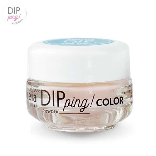 Andreia Professional Dipping Powder Color - 13 10gr