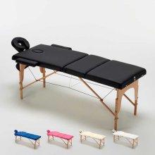 Professional Foldable Massage Table LIGHT