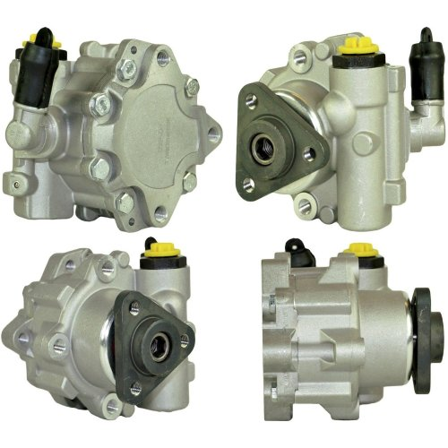 POWER STEERING PUMP FOR BMW MINI ONE D R53 (2001-2008) & OPEL VECTRA B 2.5i V6