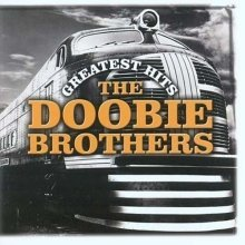 The Doobie Brothers - Greatest Hits [CD]