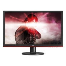 "AOC G2260VWQ6 21.5"" Full HD TN Black,Red computer monitor LED display"