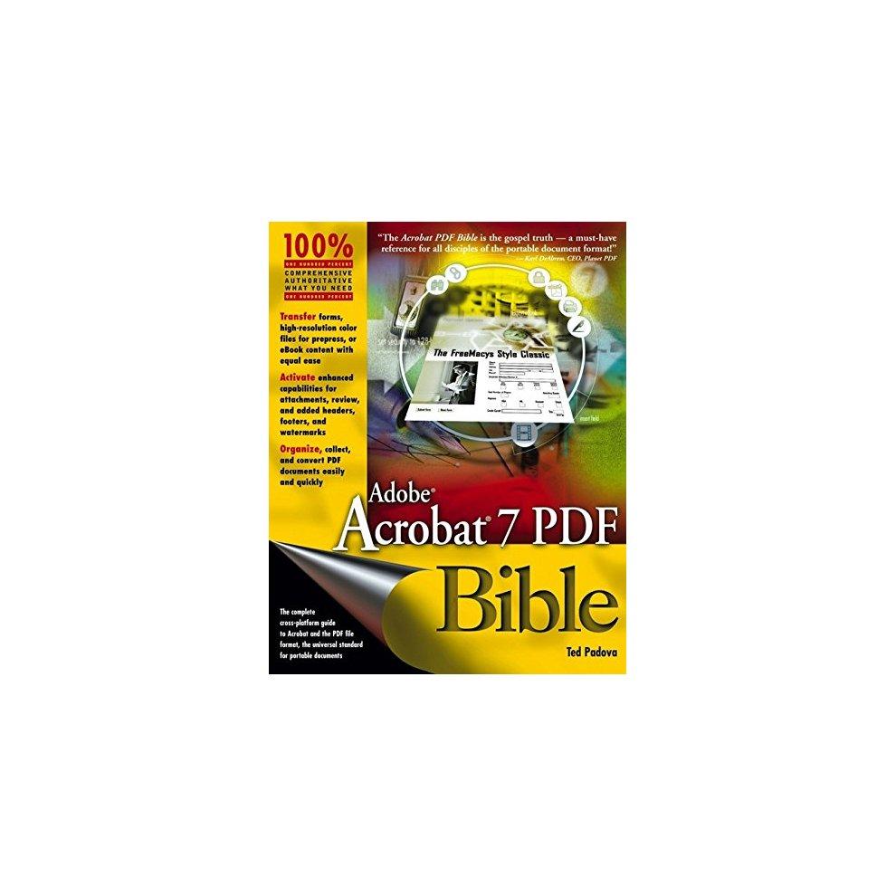 Bible Wheel Pdf