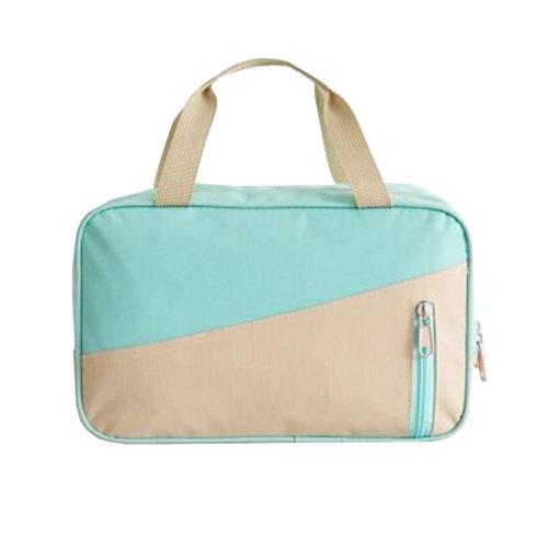 Waterproof Swimming Packs Gym Storage Bag Bath Handbag -A3