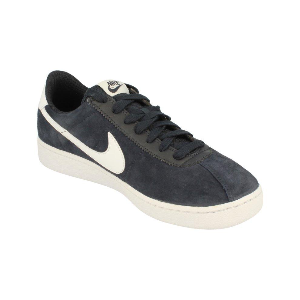 c6e885d3e322 ... Nike Bruin Mens Trainers 845056 Sneakers Shoes - 3 ...