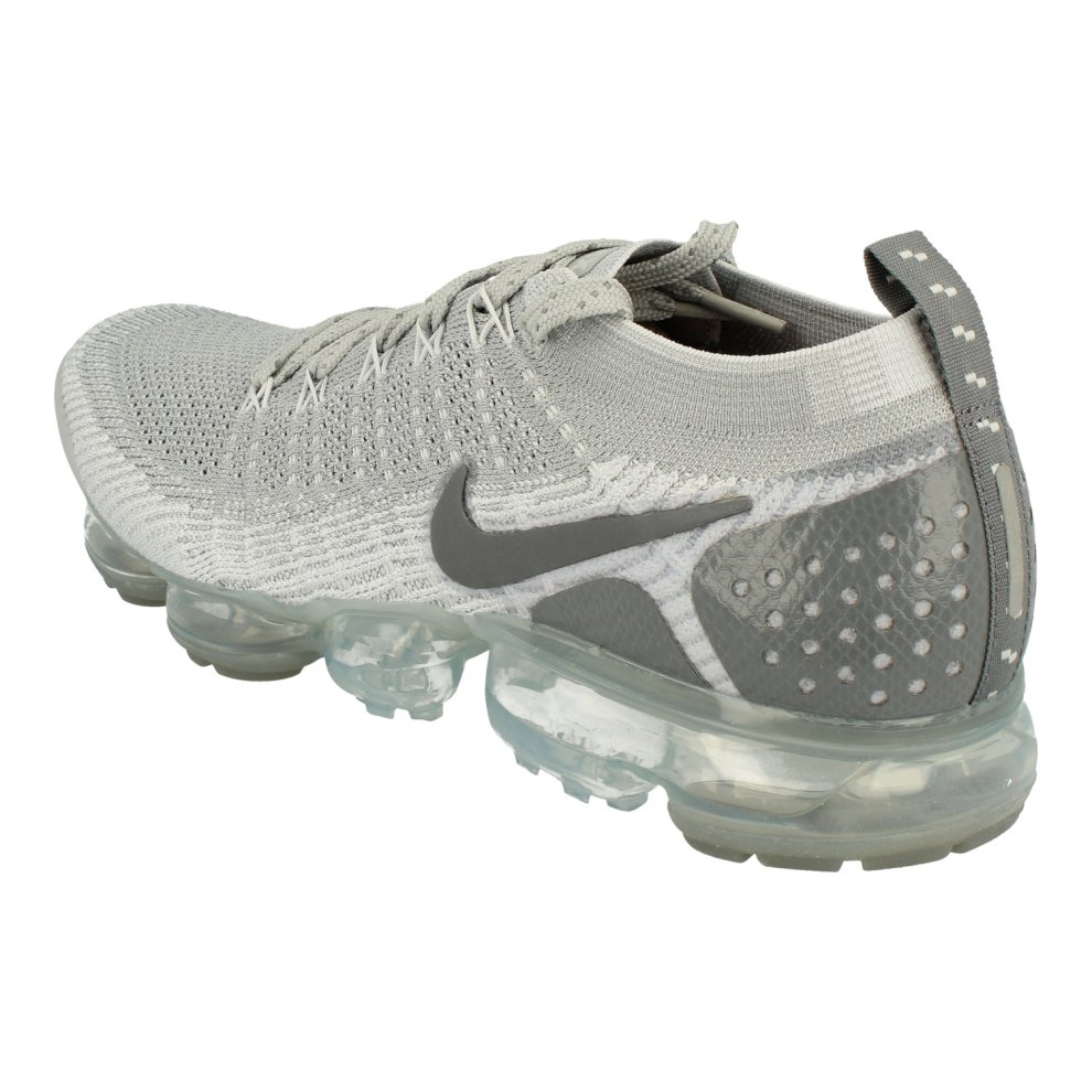 1f353d0b372 ... Nike Air Vapormax Flyknit 2 Mens Running Trainers Av7973 Sneakers Shoes  - 1 ...