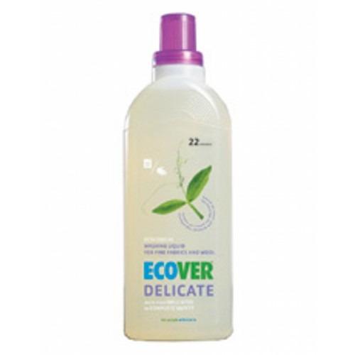 Ecover Delicate 5l