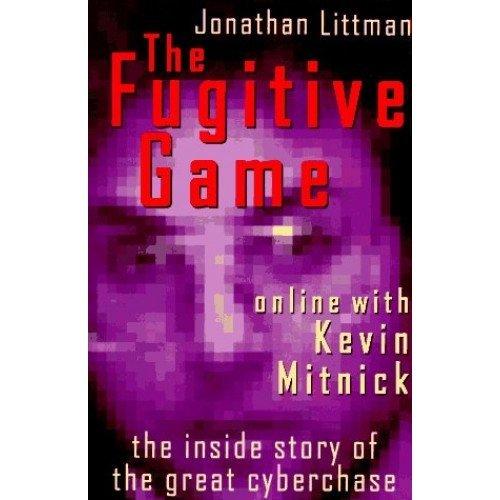 Fugitive Game