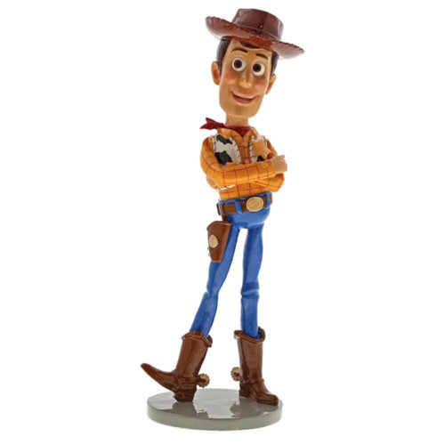 Official Disney Showcase Toy Story Collectable Figurine