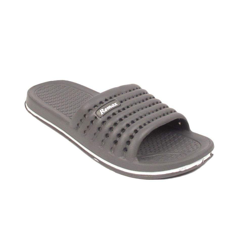 d84712e12022e ... 3 Remax Renegade Punched Sliders Flip Flop Sandals - 4 ...