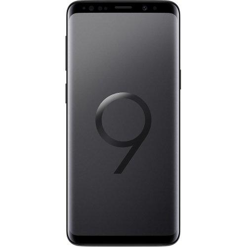 Samsung Galaxy S9 Hybrid SIM 64GB