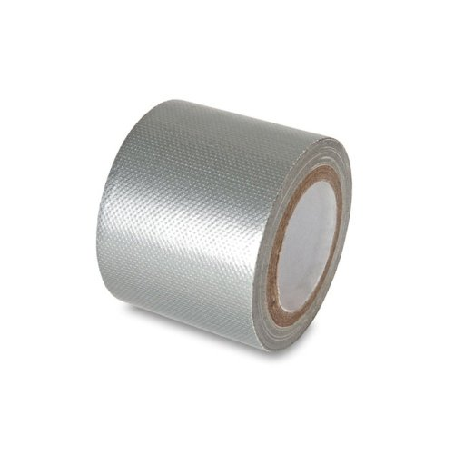Lifeventure Duct Tape (50mmx5m)
