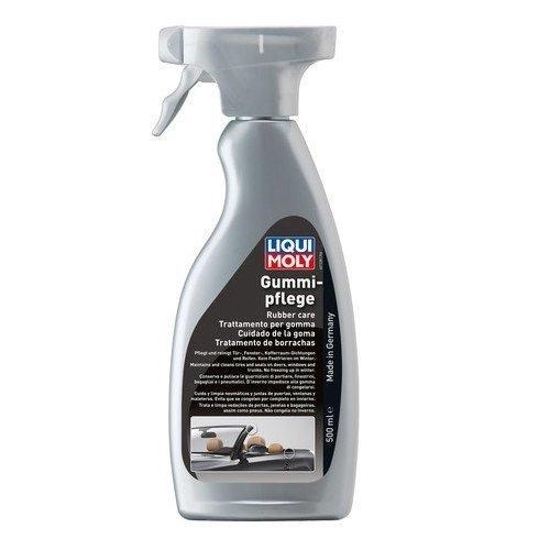 Liqui Moly Rubber Treatment 500ml