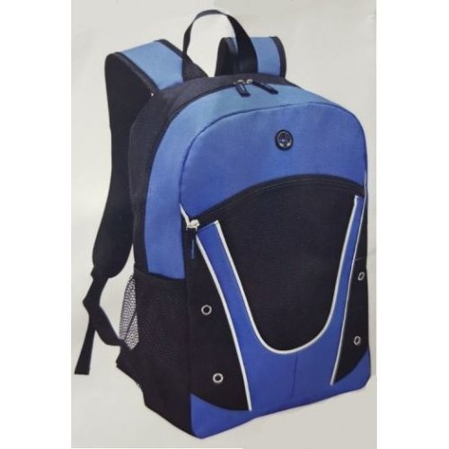 Light Weight 30L Durable Multipurpose Backpack School Travel Rucksack