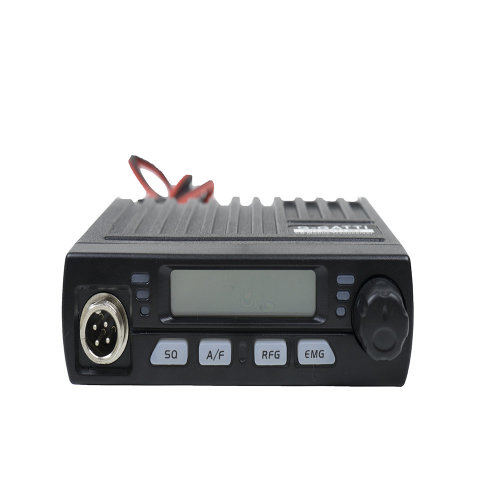 CB Radio  PNI 7220 mini