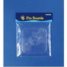 Pbx2455997 - Playbox - Pinboards (transparent) - 3 Pcs