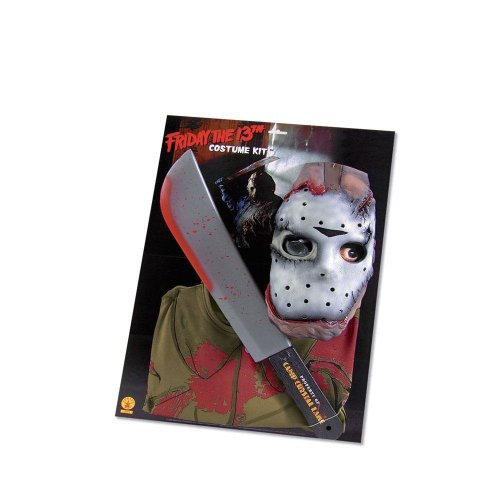 Jason Blister Kit - Default Title