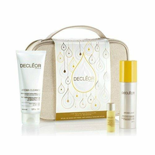 Decleor Paris Anti Wrinkle Skincare Ritual Gift Set