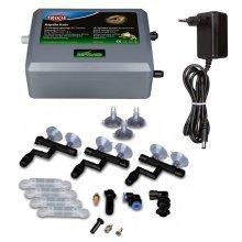 TRIXIE Reptile Rain Sprinkler System 6.5 L 76308