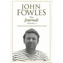The Journals Volume 1: Vol 1