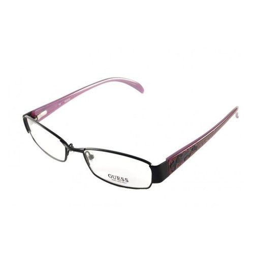 Guess Glasses 2213 Black 54/17 OM/C