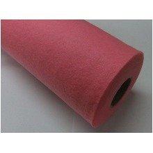 Pbx2470341 - Playbox Felt Roll(cerise) 0.45x5m - 160 G - Acrylic