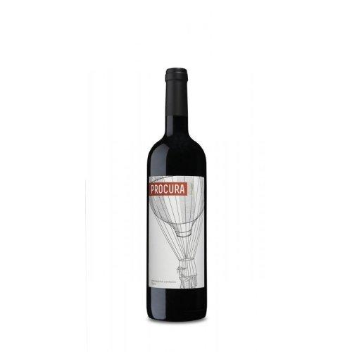 Vinha das Lebres 2016 White Wine - 750 ml