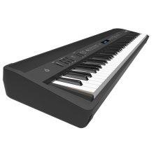 Roland FP-90-BK Digital Piano, Black