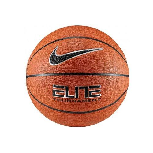Nike Elite Tournament 8-Panel BB0401-801 unisex Orange