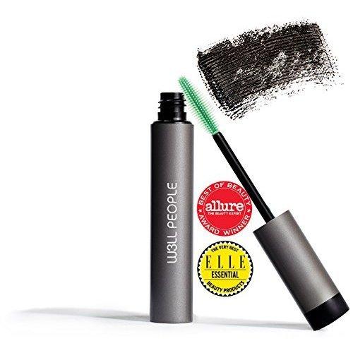W3LL PEOPLE - Expressionist Mascara - Pro Black (1) - 6.5 g