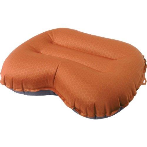 Exped Air Pillow Lite Terracotta (Medium)
