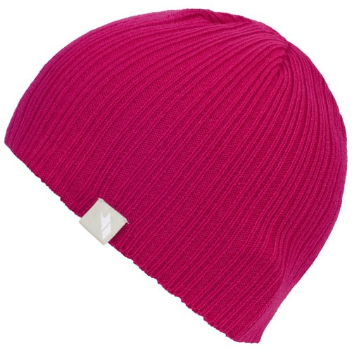 Trespass Youths Girls Bonno Knitted Beanie Hat