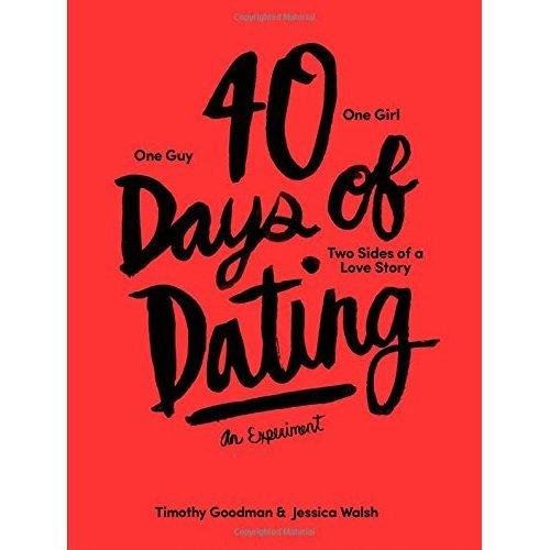 True match dating service