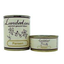 Lunderland Beef Rumen Can