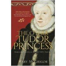 The Other Tudor Princess