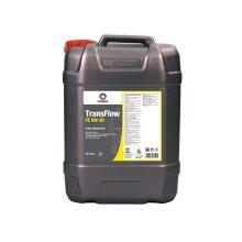 TransFlow FE 5W-30 - 20 Litre