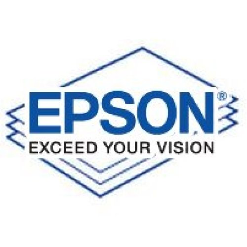 Epson Cabinet Stand for Stylus Pro 4900