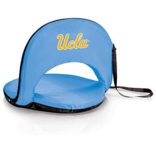 NCAA UCLA Bruins Oniva Seat