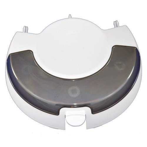Tefal Actifry Complete Top Lid Cover Genuine