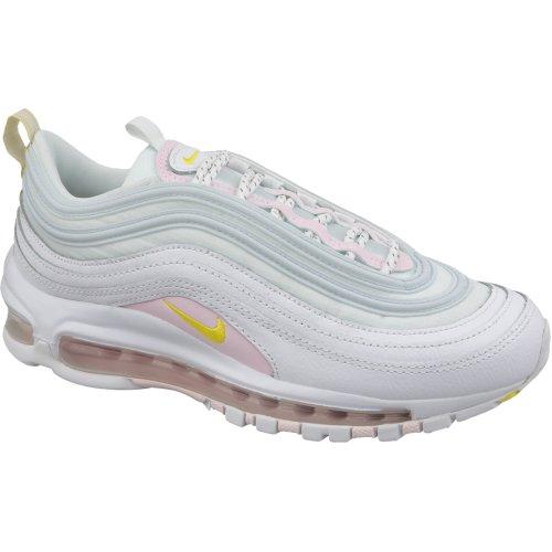 Nike Wmns Air Max 97 SE CI9089-100 Womens White sneakers