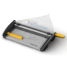 Fellowes Plasma A4/150 40sheets paper cutter