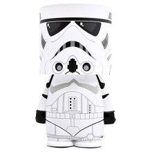 Star Wars Stormtrooper LED Lamp Look-ALite Lamp Standard