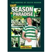 That Season in Paradise