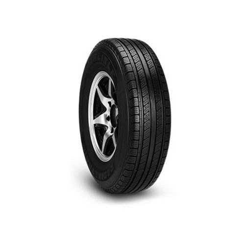 Carlstar C29-6H04571 ST 215 - 75R14 Load Range - C Radial Trailer Tire