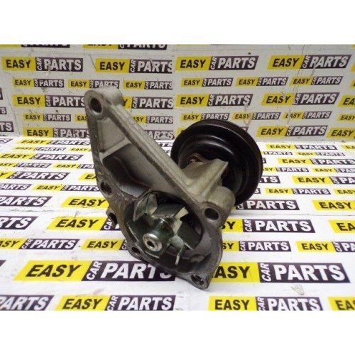 KIA RIO 1.4 WATER PUMP WITH PULLEY