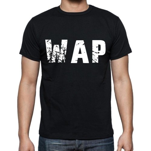f5e3e7389 wap men t shirts,Short Sleeve,t shirts men,tee shirts for men,cotton on  OnBuy